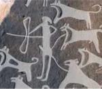Οι πρώτες απεικονίσεις σκύλων από τον άνθρωπο