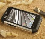 Και ανθεκτικό smartphone από την Caterpillar