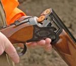 """H ΚΟΜΑΘ για τη χρήση του όρου """"κυνηγετικό όπλο"""""""