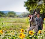 Ανησυχούν οι κυνηγοί για τη νέα ρυθμιστική