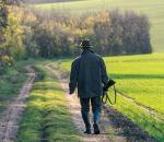Το κυνήγι μεγάλων σαρκοφάγων ως εργαλείο διαχείρισης