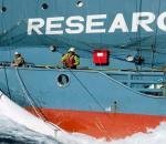 H φαλαινοθηρία επιστρέφει στην Ιαπωνία