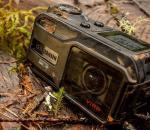 Νέες action cameras από την Garmin