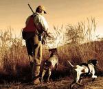Yπεγράφη από τον Αν. ΥΠΕΝ η φετινή ρυθμιστική για το κυνήγι