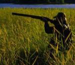 Το κυνήγι είναι μεγάλο σχολείο