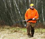 Αλήθειες και ευθύνες για τον αποκλεισμό των κυνηγών