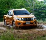 Έγινε η επίσημη παρουσίαση του Nissan Navara NP300 στην Ελλάδα