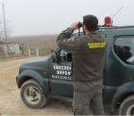 Απολογισμός Κυνηγετικής Περιόδου 2014 – 2015