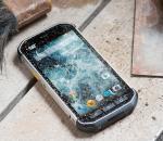 To νέο smartphone αντοχής της Caterpillar