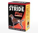 Stride Plus NRX