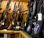 Στο Τέξας κυκλοφορούν και... οπλοφορούν με το νόμο