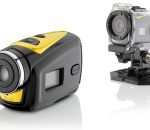 Action Cam Turbo-X Act-50