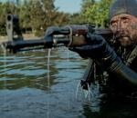 Υποβρύχιες σφαίρες στον αμερικανικό στρατό