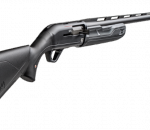 Winchester Super X4 Composite Magnum
