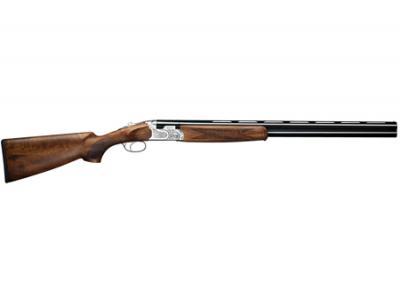 Beretta 686 Silver Pigeon Mobilchoke