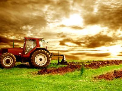 Οι εισφορές για τους αγρότες σύμφωνα με το νέο ασφαλιστικό