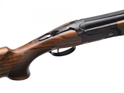 Βασικές οδηγίες ασφαλούς χειρισμού του όπλου