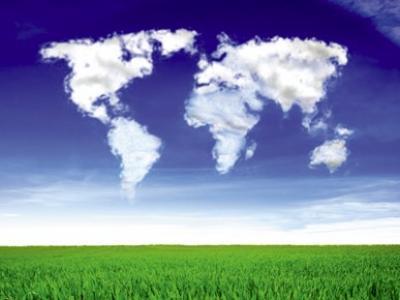 Κάλεσμα οργανώσεων για απόσυρση σχ. νόμου για τα δασικά οικοσυστήματα