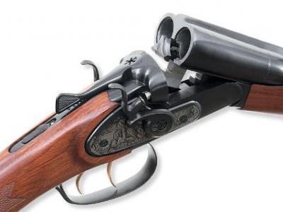 Διώξεις για όσους δεν έχουν άδεια κατοχής όπλου