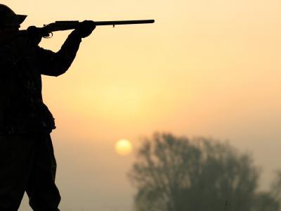Αποχώρηση από τον Εθνικό Διάλογο για το Κυνήγι
