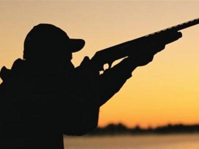 Οικολόγοι επιδόθηκαν σε κυνήγι... ενός κυνηγού!