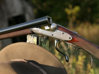 Kανόνες ασφαλούς χρήσης του όπλου