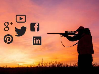 Η ΚΟΜΑΘ για την κακή χρήση των social media