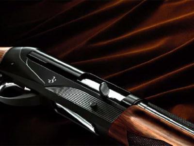 Οδηγίες συντήρησης και ασφαλούς φύλαξης όπλων