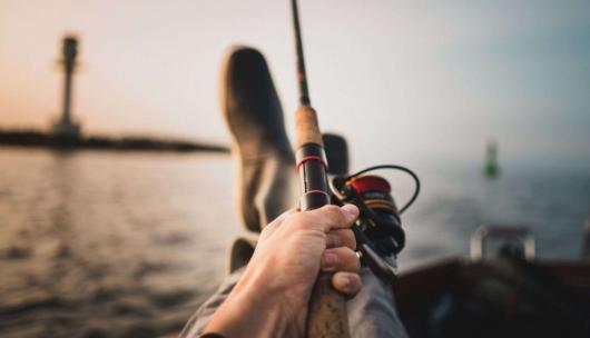 Το νομοσχέδιο για το ερασιτεχνικό ψάρεμα προκαλεί αντιδράσεις