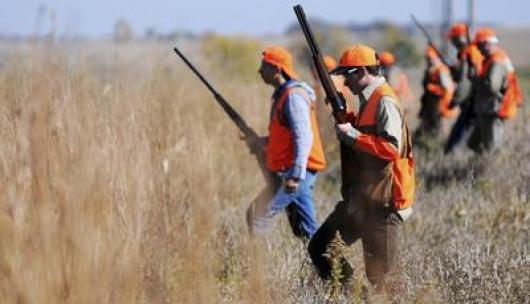 Οι αλλαγές που θα έρθουν φέτος στο κυνήγι